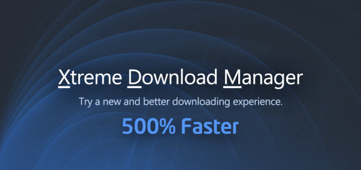 Install Xtreme Download Manager 3.0.1 in Ubuntu 14.04 LTS