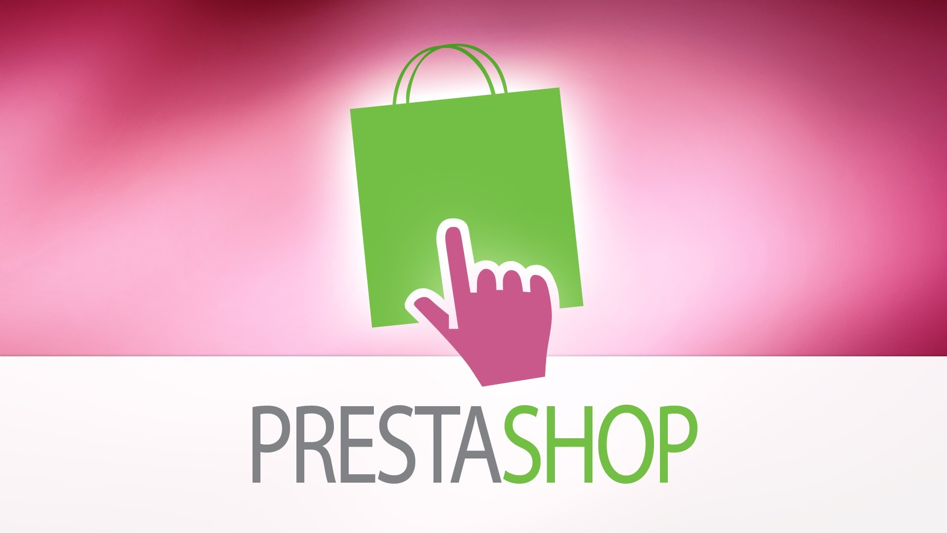 Nginx Server Block For PrestaShop