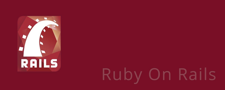 Setting up a Ruby on Rails Development Environment on Ubuntu 18.04