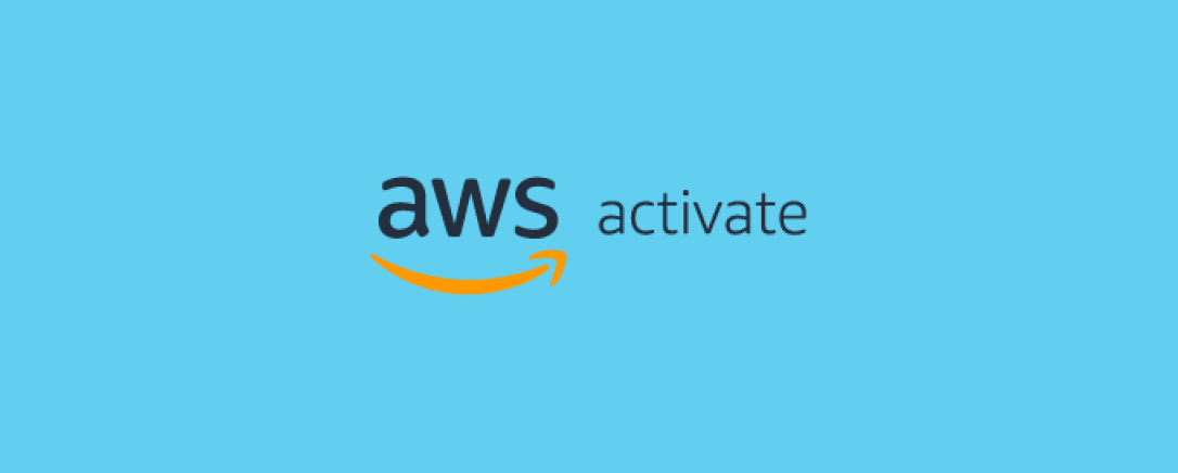 AWS Active For Bootstrapped Founders